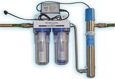 Метод физико-химической очистки сточных вод