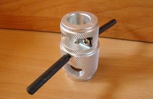шейвер для полипропиленовых труб