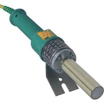 сварочный аппарат для полипропиленовых труб производства чехии