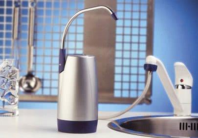 какой лучше фильтр для воды для дома