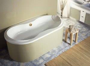 какая ванна лучше акриловая или чугунная