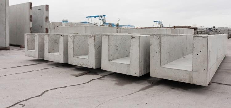 Лоток — это конструкция, защищающая трубы теплотрассы от повреждений внешнего характера