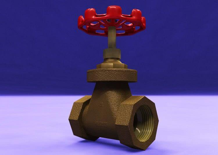 Конструкция регулирующих вентилей бывает самой разной и классифицируются они в зависимости от назначения типа перекрытия потока