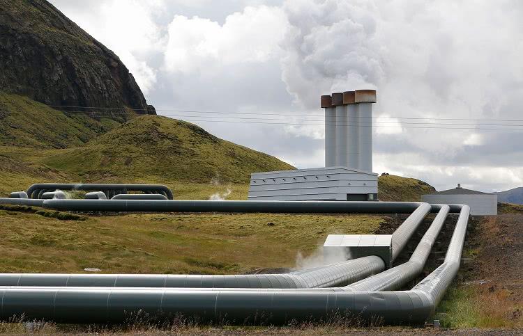 Каждый трубопровод имеет свою категорию, которая определяется исходя из показателей давления и температуры рабочей среды