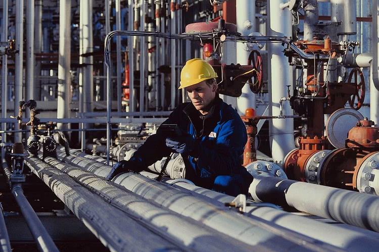 Конструкция сети должна позволять инспектировать и обслуживать трубы без проблем и трудностей