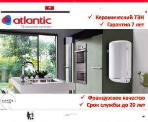 Предпросмотр для www.is56.ru — Инженерные системы