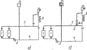 Схемы районного теплоснабжения